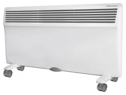 Конвектор ELECTROLUX ECH/AG-2000EF Plus,  2000Вт,  белый [ech/ag – 2000 ef plus]