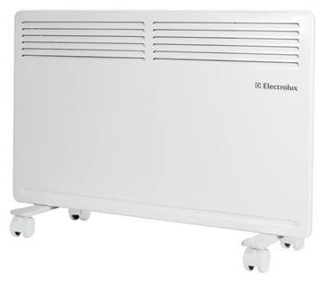 Конвектор ELECTROLUX ECH/L-500U,  500Вт,  белый [ech/l - 500 u]