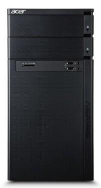 Компьютер  ACER Aspire M1935,  Intel  Core i3  3220,  DDR3 4Гб, 500Гб,  Intel HD Graphics,  DVD-RW,  CR,  Windows 8,  черный [dt.sjrer.037]