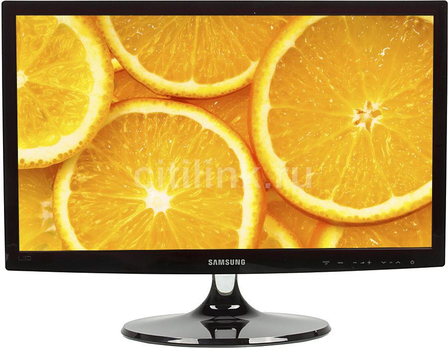 LED телевизор SAMSUNG LT23B350E