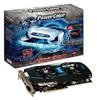 Видеокарта POWERCOLOR Radeon HD 7950,  3Гб, GDDR5, Ret [ax7950 3gbd5-2dhppv3] вид 2