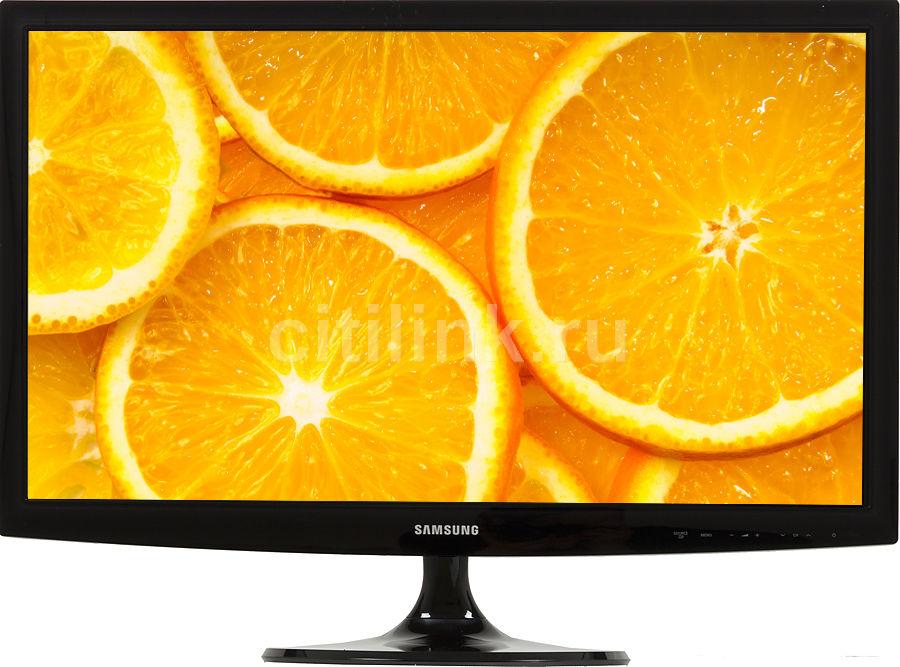 LED телевизор SAMSUNG LT27B300E