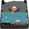 "Жесткий диск TOSHIBA DT01ACA300,  3Тб,  HDD,  SATA III,  3.5"" вид 2"