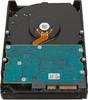 "Жесткий диск TOSHIBA DT01ACA200,  2Тб,  HDD,  SATA III,  3.5"" вид 2"