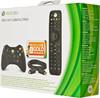 Беспроводной контроллер MICROSOFT GTA-00114, для  Xbox 360 вид 7