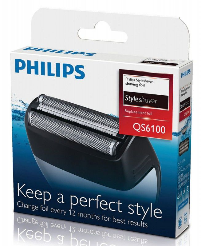 Сетка PHILIPS QS6100/50