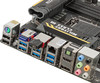 Материнская плата MSI Z77 MPower LGA 1155, ATX, Ret вид 4