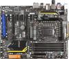 Материнская плата MSI Z77 MPower LGA 1155, ATX, Ret вид 1