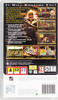 Игра SOFT CLUB Mortal Kombat Unchained для  PSP Eng вид 2