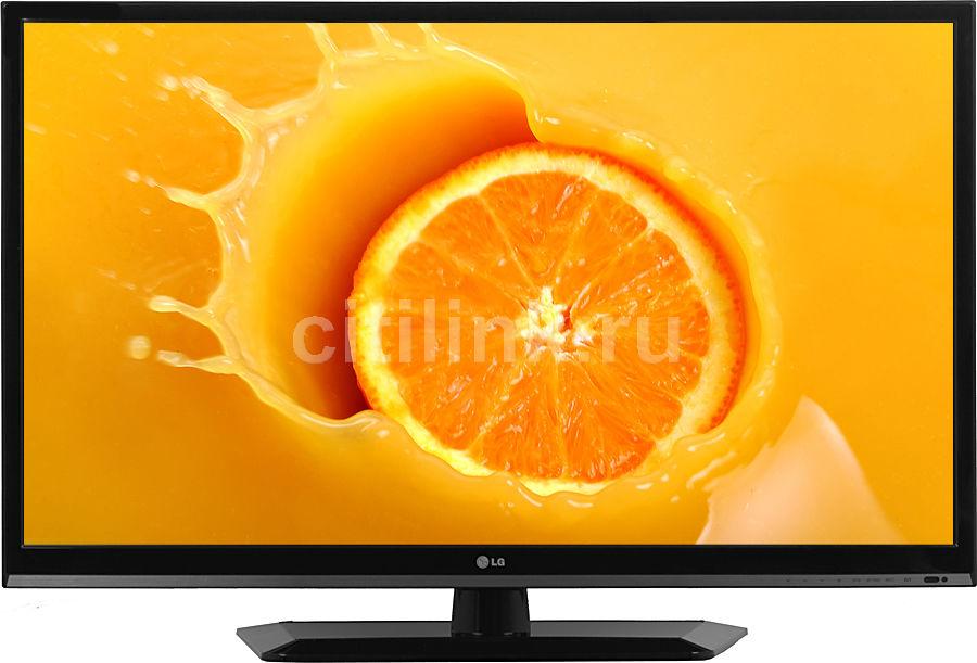 LED телевизор LG 42LS570T