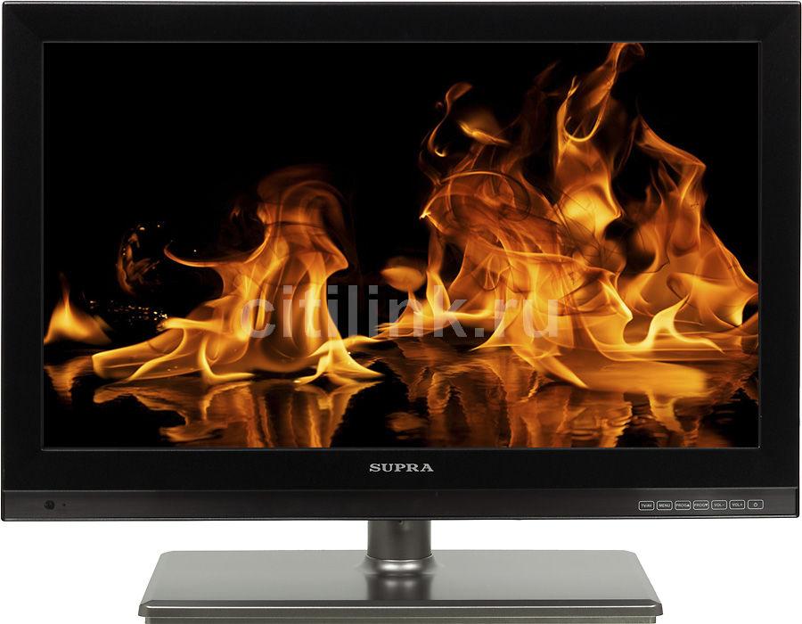 LED телевизор SUPRA STV-LC2395WL