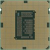 Процессор INTEL Core i5 3330, LGA 1155 OEM /697250/ [cpu intel s1155 i5-3330 оem] вид 2