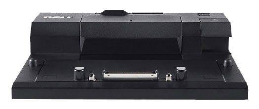 Порт-репликатор Dell Advanced E/Port II with 130W AC Adaptor (452-11415)