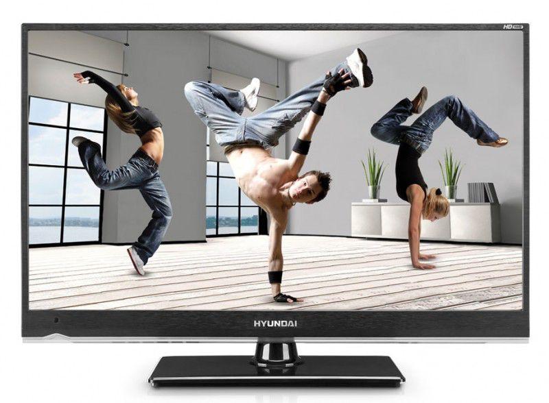 LED телевизор HYUNDAI H-LED29V15