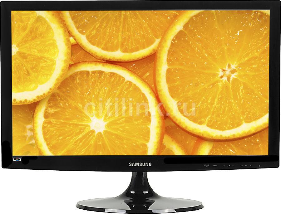 LED телевизор SAMSUNG LT24B301E