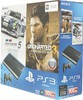 Игровая консоль SONY PlayStation 3 PS719285137, черный вид 16