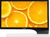 LED телевизор SAMSUNG LT27B750E