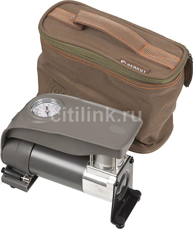 Автомобильный компрессор BERKUT R14 - фото 4