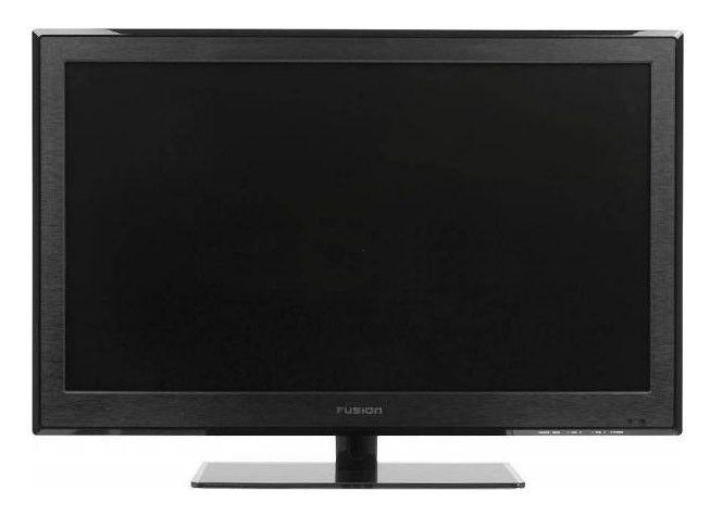 LED телевизор FUSION FLTV-32L18B