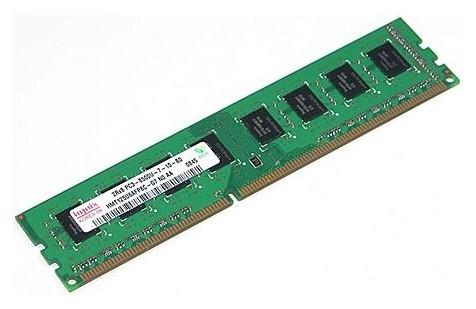 Память DDR3 SuperMicro MEM-DR380L-HL02-ER16 8Gb DIMM ECC Reg 1600MHz