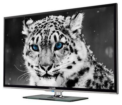 LED телевизор IRBIS T32Q44FAL