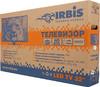 LED телевизор IRBIS T32Q44HAL