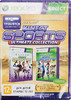 Игра MICROSOFT Kinect Sport Ultimate для  Xbox360 Rus вид 1
