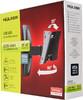 Кронштейн HOLDER LCDS-5063,   для телевизора,  19