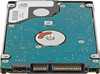 SSD накопитель SEAGATE Momentus XT ST95005620AS 500Гб, 2.5