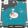 Жесткий диск SEAGATE Momentus Thin ST250LT012,  250Гб,  HDD,  SATA II,  2.5