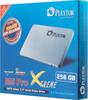 Накопитель SSD PLEXTOR M5 Pro PX-256M5P 256Гб, 2.5