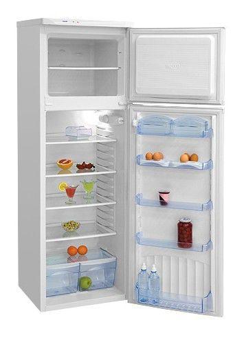 Холодильник NORD 274-022,  двухкамерный,  белый