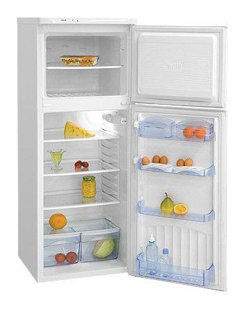 Холодильник NORD 275-022,  двухкамерный,  белый