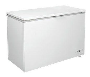 Морозильный ларь NORD Inter-300 белый