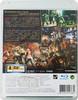 Игра SOFT CLUB Of Orcs and Men для  PlayStation3 Rus (документация) вид 2
