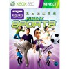 Игра MICROSOFT Kinect Sports для  Xbox360 Eng вид 2
