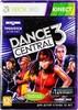 Игра MICROSOFT Dance Central 3 для  Xbox360 Eng вид 1