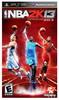 Игра SOFT CLUB NBA 2K13 для  PSP Eng вид 1