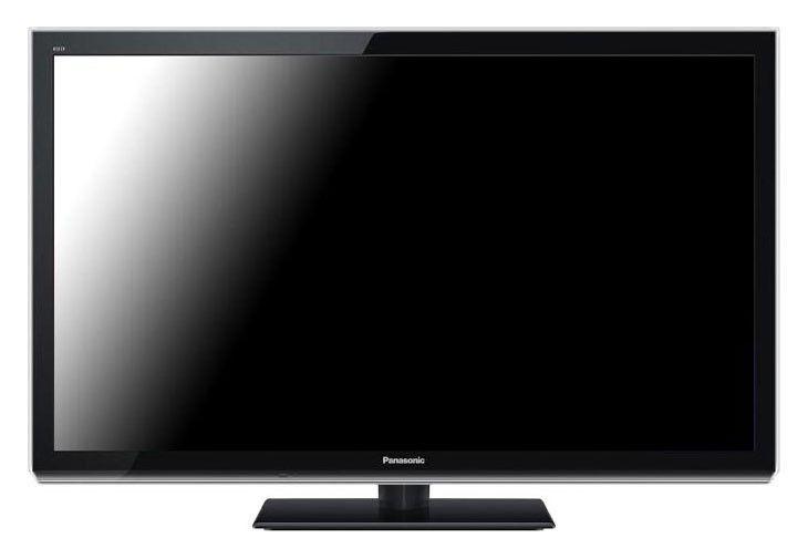 Плазменный телевизор PANASONIC VIERA TX-P50XT50  50