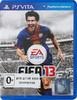 Игра SOFT CLUB FIFA 13 для  PlayStation Vita Rus (документация) вид 1