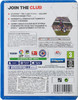 Игра SOFT CLUB FIFA 13 для  PlayStation Vita Rus (документация) вид 2