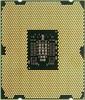 Процессор INTEL Core i7 3820, LGA 2011 OEM [cpu intel lga2011 i7-3820 oem] вид 2
