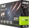 Видеокарта ASUS GeForce GTX 660Ti,  2Гб, GDDR5, OC,  Ret [gtx660 ti-dc2o-2gd5] вид 8