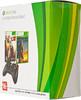 Проводной контроллер MICROSOFT Xbox 360 вид 7