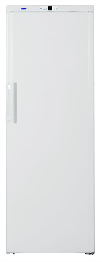 Морозильная камера LIEBHERR GN 4113,  белый