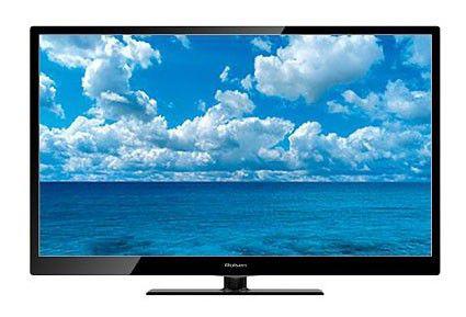 LED телевизор ROLSEN RL-46L1004F