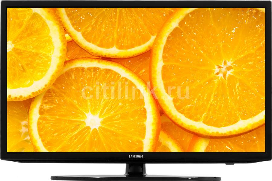 LED телевизор SAMSUNG UE37EH5007K
