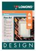 Бумага Lomond 0921041 A4/200г/м2/10л./белый матовое шотландка для струйной печати вид 2