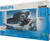 "LED телевизор PHILIPS 42PFL6907T/12  42"", 3D,  FULL HD (1080p),  черный вид 12"