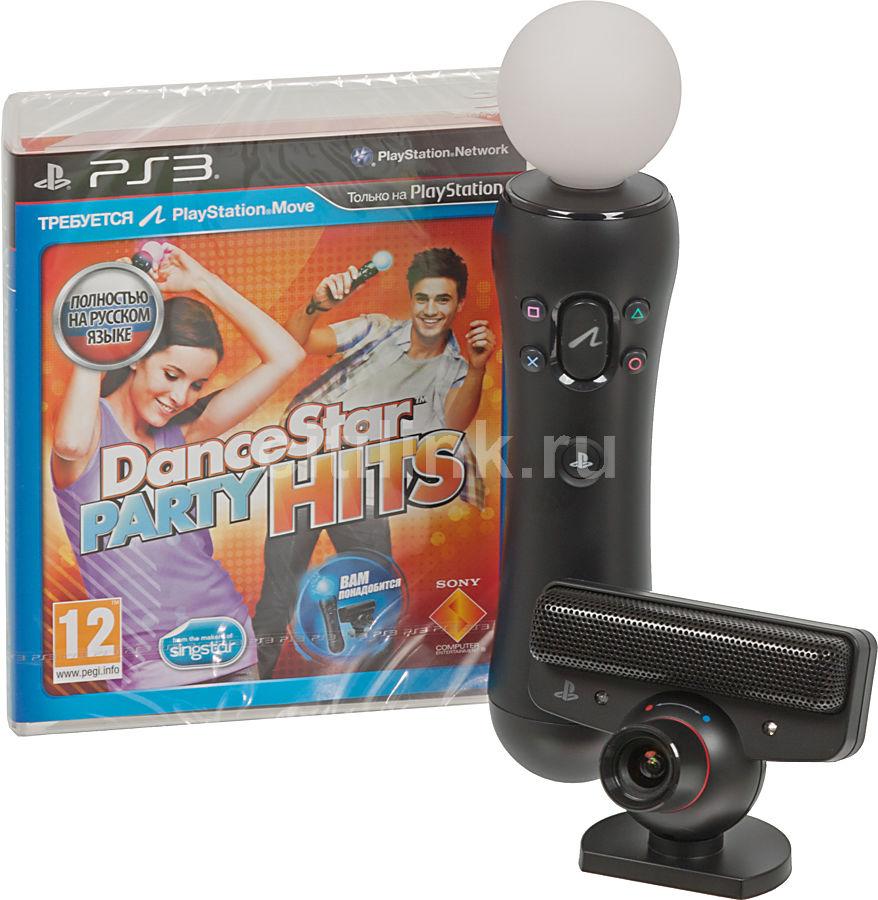 Беспроводной контроллер SOFT CLUB PlayStation 3